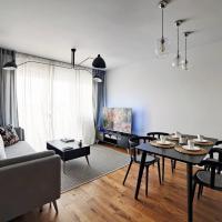 One Apartment
