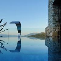 Tratterhof - Mountain Sky Hotel