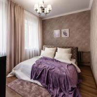 PaulMarie Apartments on Gogolya 39