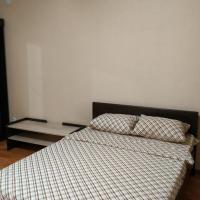 Apartment TwoPillows Osanovskiy,27