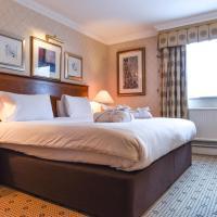 Apollo Hotel, hotel in Basingstoke