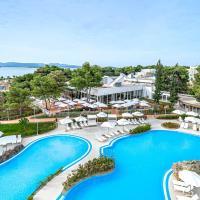 Amadria Park Jakov, hotel in Šibenik