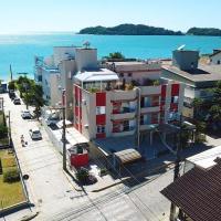 Apartamento - 30mts Praia Central - Frente Avenida