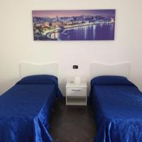 Affittacamere Derby, hotell i Ranica