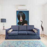 Divo Apartments - Spanish Steps