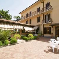 Albergo Villa Maria, hotel in Bracciano