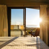 Freycinet Resort, hotel em Coles Bay