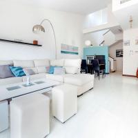 Cotobro Rental House