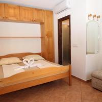 Appartments Mali Raj Vrsar