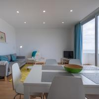 Large apartment with sea view, wifi and AC - 2