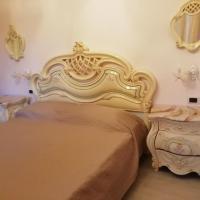 Valle Moretta B&B, hotell i Rocca Priora
