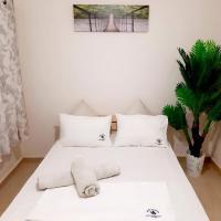 סוויטת יעל חוף 4*4 ראשון לציון, hotel in Rishon LeẔiyyon