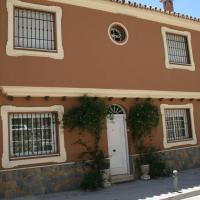 Casa Vito, Playas del Palo