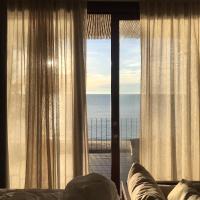 Chula Beach Resort