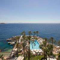 Palace Bonanza Playa Resort & SPA by Olivia Hotels Collection, hotel sa Illetas