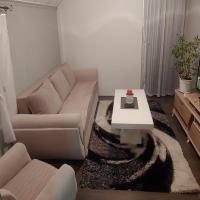 XYZ Apartman