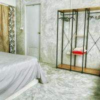 Open Concept 2 Bedroom in Haad Salad Beach