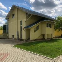 WEST HOSTEL BG, hotel near Belgrade Nikola Tesla Airport - BEG, Surčin