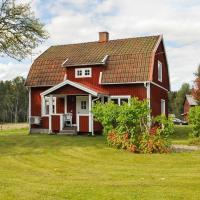 Holiday home Årjäng V