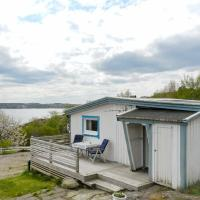 Holiday Home Lysekil Iv