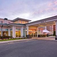 Hilton Garden Inn Riverhead, hotel in Riverhead