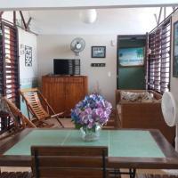 Casa Ileana, hotel in Varadero