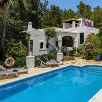 Villa Sa Coloma