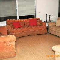 Luxurious and spacious 3 Bedrooms in Madaba, Jordan, hotel near Queen Alia International Airport - AMM, Madaba