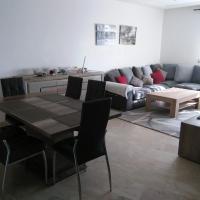 Appartement Bouznika