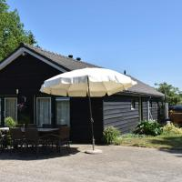 Country House Erf Bosgunst, hotel in Vorden