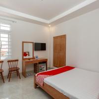 OYO 255 Bao Phuc Hotel, hotel in Phú Quốc