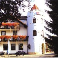 Hotel Gasthof Turm