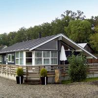 Two-Bedroom Holiday home in Haderslev 3