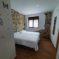 BIULES - LA COLINA, hotel in Arnuero