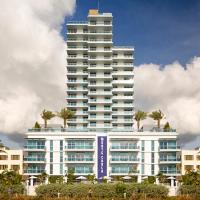 Monte Carlo Miami Beach
