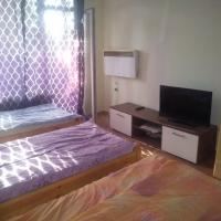 Apartments Rosi