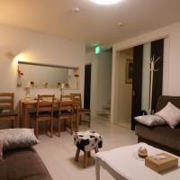 COCO Shinjuku HOTEL, hotel in Shinjuku Ward, Tokyo