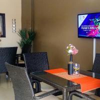 Karibu BB Suites