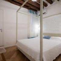 Privacy in Venice - Your apartment to be let alone