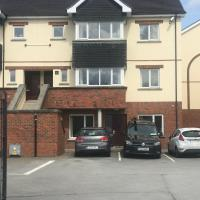 Kings Court Holiday Apartments ,Manor West Tralee Apartment