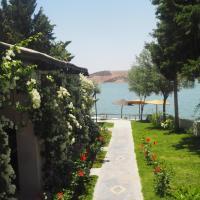 Dar Tifrouine, hotel in Lalla Takerkoust