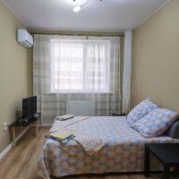 Квартира посуточно, отель в городе Yablonovskiy