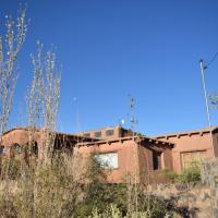 La Chakana, hotel en Cachi