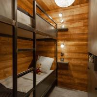 FANTASTIQUE Appartement au coeur de Val Thorens #1, emplacement idéal !