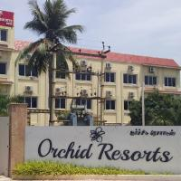 Orchid Resorts ECR