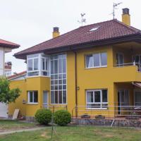 Casa o chalet en Liendo, Cantabria, hotel in Liendo