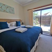 Auld Manse Apartment Unit, hotel in Perth