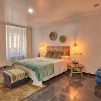 ROOMQUEO, hotel en Barbate