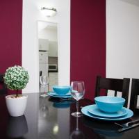 Apartments4you Maria