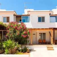 Beautiful Maisonette at very quiet area between Protaras and Konnos!